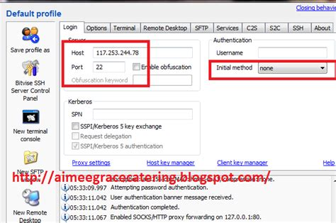 tutorial internet gratis tanpa ssh tutorial mencari akun ssh gratis tanpa username dan