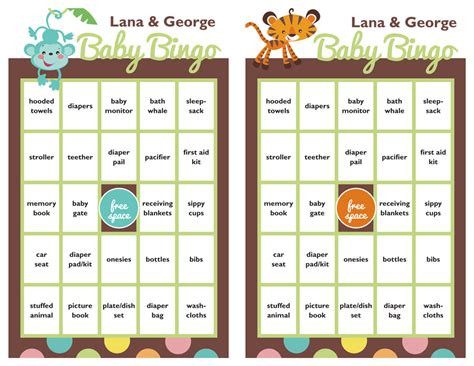 the gallery for gt baby shower favor sayings ideas