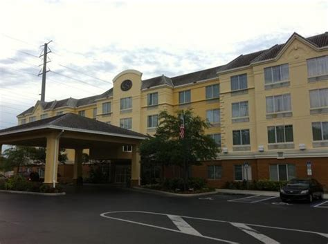 comfort suites universal studios orlando 301 moved permanently