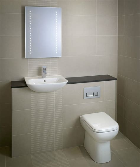 rak bathroom rak origin bathroom suite semi recessed basin back to
