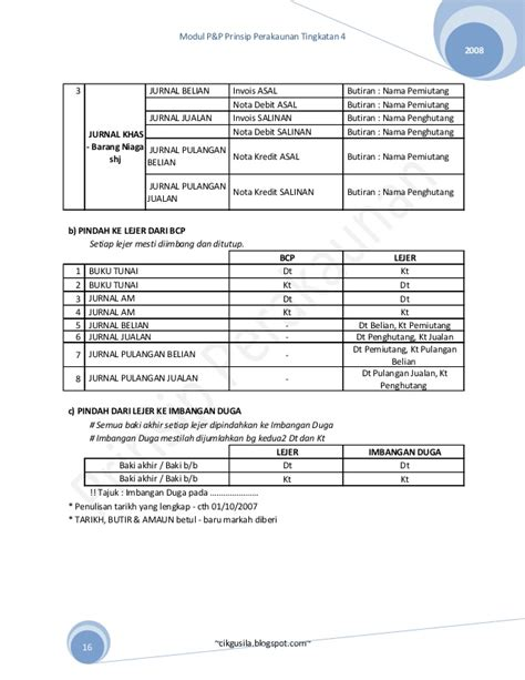 contoh layout minimarket format invoice jualan luxerealty co