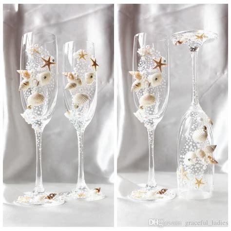 wedding party favors ideas cheap – Cheap Bridal Shower Favors UK   99 Wedding Ideas