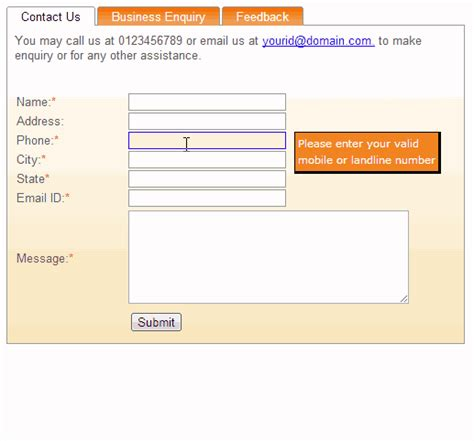 design form asp net ajax tabcontainer exle to create multiple tabs panels