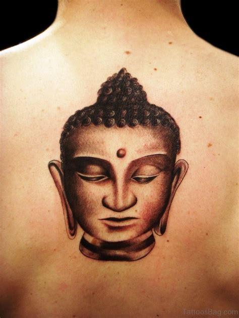 buddha face tattoo legian 80 phenomenal buddha tattoos on back
