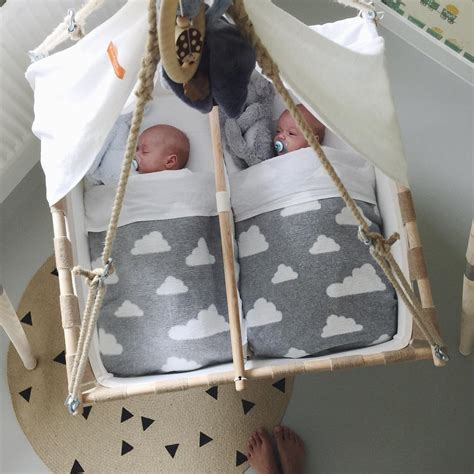 twin swings for babies http www fermliving com webshop shop aspx ecomsearch