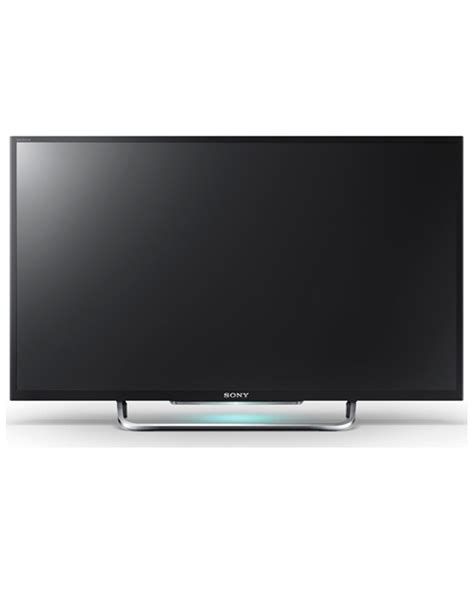 Sony Tv Led 42 Inch Kdl 42w800b buy sony bravia 42 inches hd led television kdl 42w700 best price india