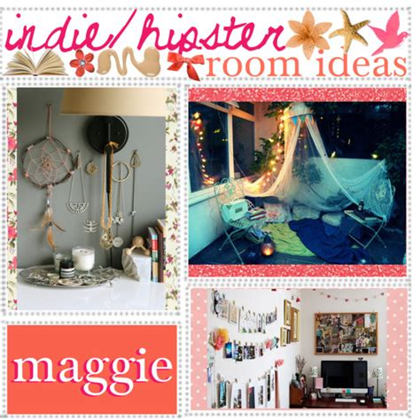 indie hipster bedroom ideas indie hipster room ideas polyvore