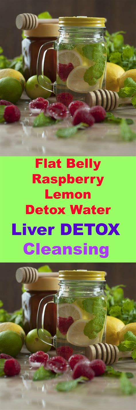 Detox Belly Bloat Drink by Best 25 Water Schedule Ideas On