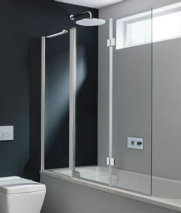 bath shower screens uk bath screens luxury bathrooms uk crosswater holdings