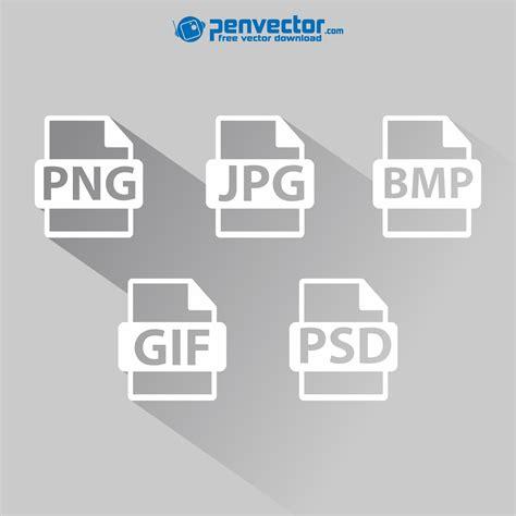 Format Gambar Eps | format format gambar yang banyak digunakan vectorpic