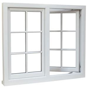 Cost of Casement Windows 2018   Get Types, Styles, Prices