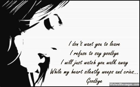 message to friend goodbye messages for friends farewell quotes in