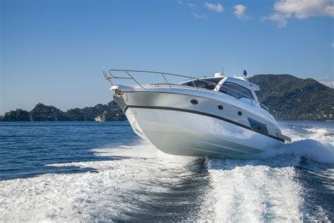 merrick bank boat loan rates steps to gain better boat finance rates from dealers and