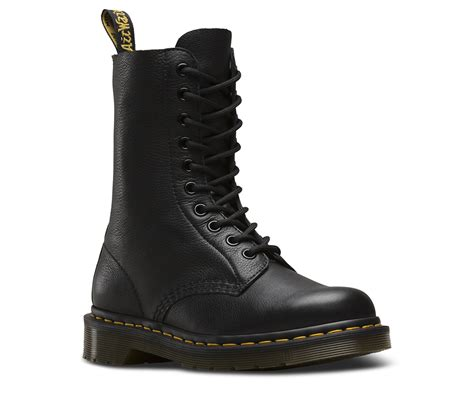 1490 virginia s boots official dr martens store