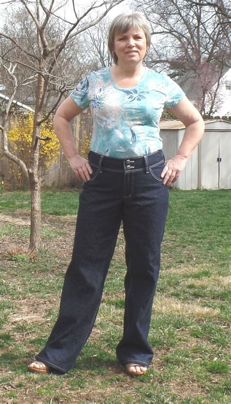 angela wolf jeans pattern review sewing patterns pattern reviews for angela wolf pattern