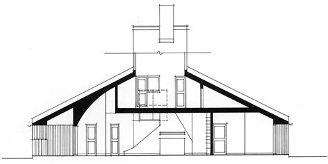 venturi house plan venturi house plan robert venturi vanna venturi house plans home design and style