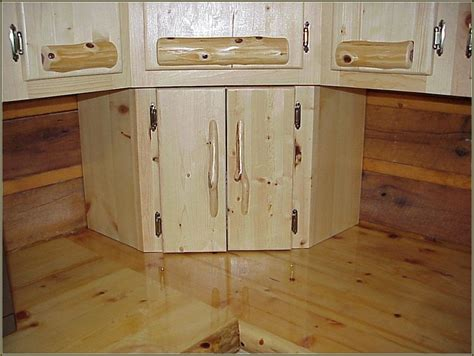 mortise hinges for kitchen cabinets how to diy bed frame plans a few simple tips