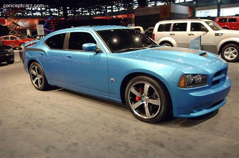 dodge charger srt8 bee specs image gallery 07 dodge charger