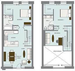Container Floor Plans by Pinterest The World S Catalog Of Ideas