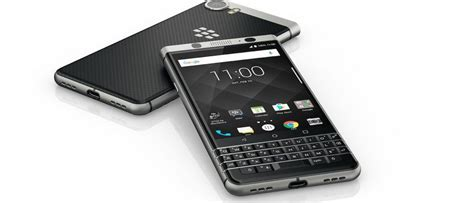 blackberry keyboard for android blackberry keyone pairs physical keyboard with android nougat slashgear