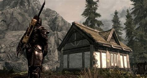 skyrim house layout codes skyrim hearthfire diary the beginner s guide to