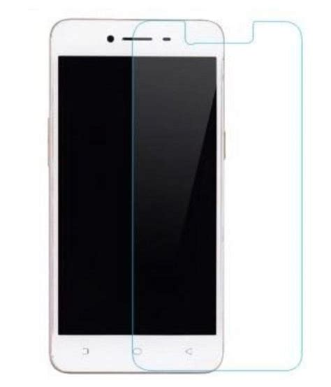 Tempered Glass Bening For Oppo Neo tempered glass oppo neo 9 a37 end 3 7 2018 7 15 pm