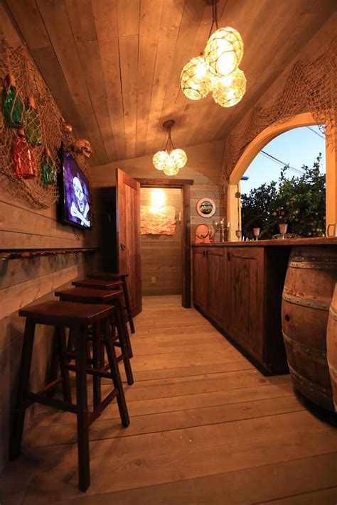 Backyard Cave Designs by Best 25 Bar Shed Ideas On Shed Pub Sheds