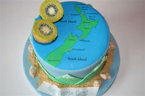 birthday themes nz baby shower cakes baby shower cakes new zealand