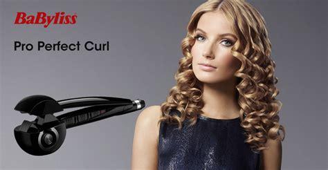 Babyliss Pro Curl Hair Styler by Curl Secret Babyliss Hair Curler Babyliss Pro Curler