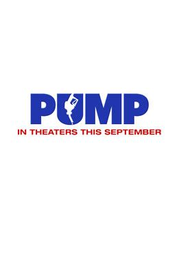 da pump itunes pump movie trailers itunes