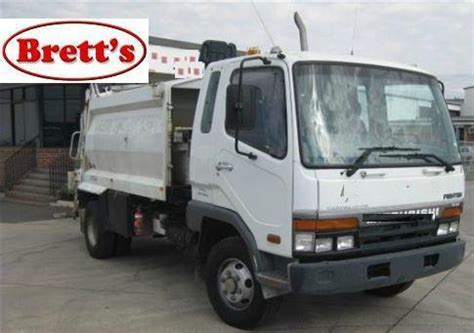 1992 1995 mitsubishi fuso fighter fk fm truck service manual pdf download mc090021 steer steering wheel mitsubishi fuso fighter 1999 2003 fm fk fk617 fk618 6d17 1a2 1995