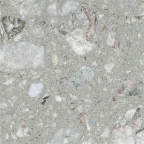 fior di pesco marble diespeker co conglomerate marble