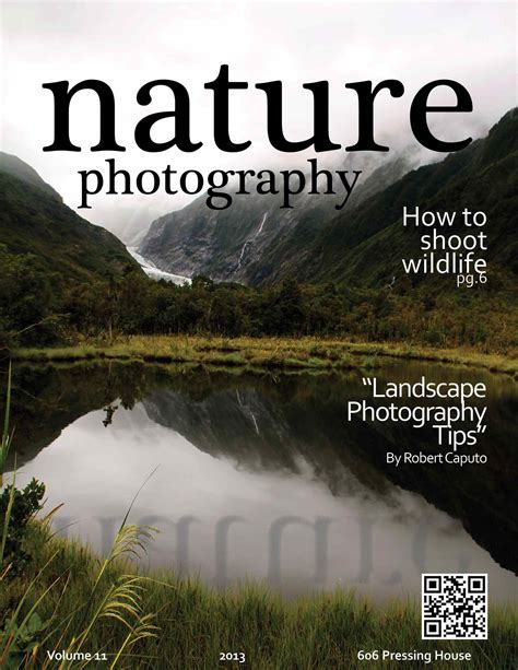 Jpg Magazine by Magazine Nature Photography Magazines Kvanbeck March
