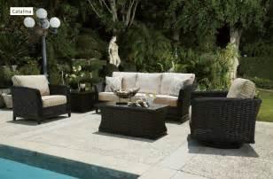 patio furniture plus in ontario ca 909 947 4
