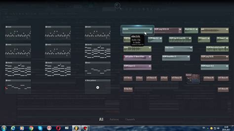 tutorial dance florida fl studio pro 12 3 tutorial dance progresiv hous flp