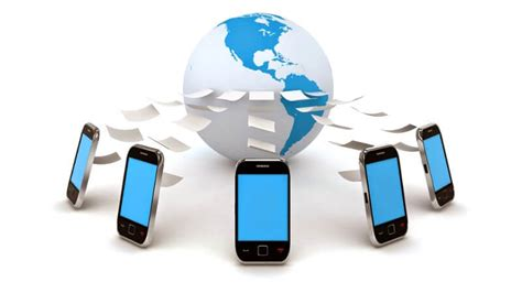 mobile sms gateway sms gateway by high quality equipment for bulk messages