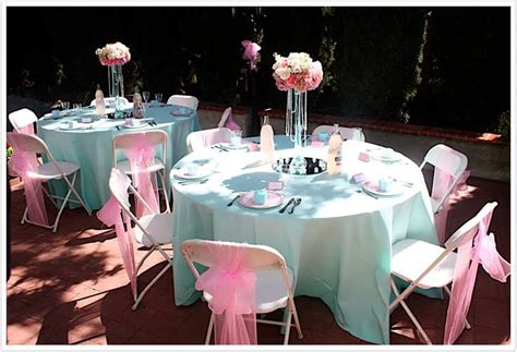 bridal shower table decorations bridal shower table decorations ideas 99 wedding ideas