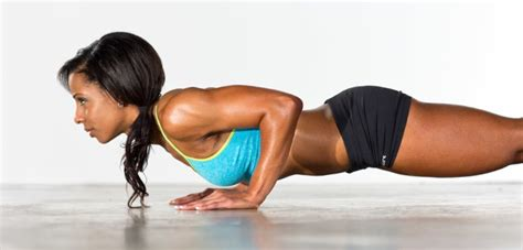 3 at home workouts