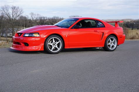 2000 shelby mustang 2000 ford mustang 2s motorcars specializing in high
