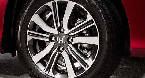 Honda New City E Cvt honda city 1 5 e cvt 2018 philippines price specs