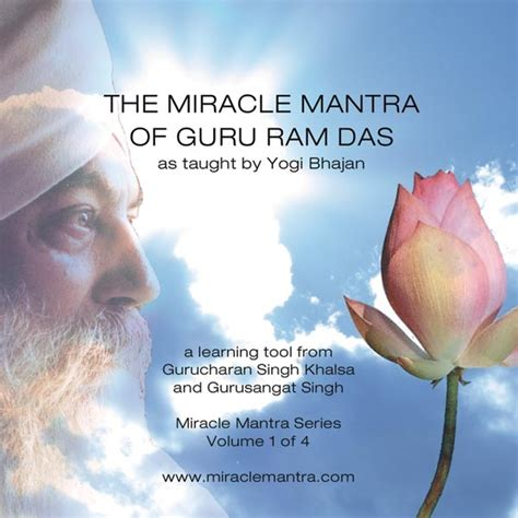 guru ram das meaning miracle mantra of guru ram das mp3
