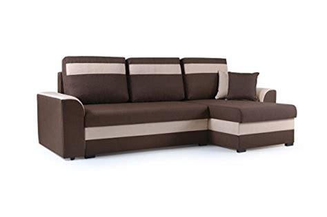 sofa mit zwei ottomanen betten mb moebel g 252 nstig kaufen bei m 246 bel