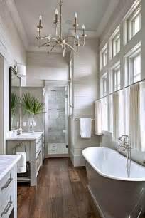 master bathrooms master bathroom ideas entirely eventful day