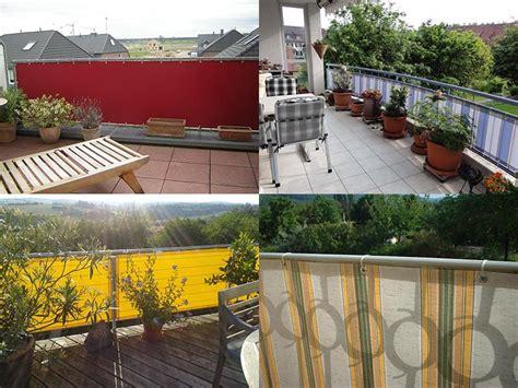 eingangst ren nach au en ffnend balkon sichtschutz nach ma 223 balkon sichtschutz nach ma in