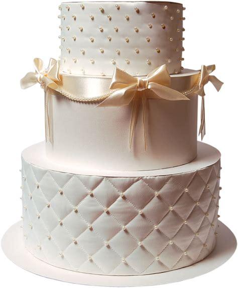 Cake Decorating Insurance cake makers and cake decorators insurance flip