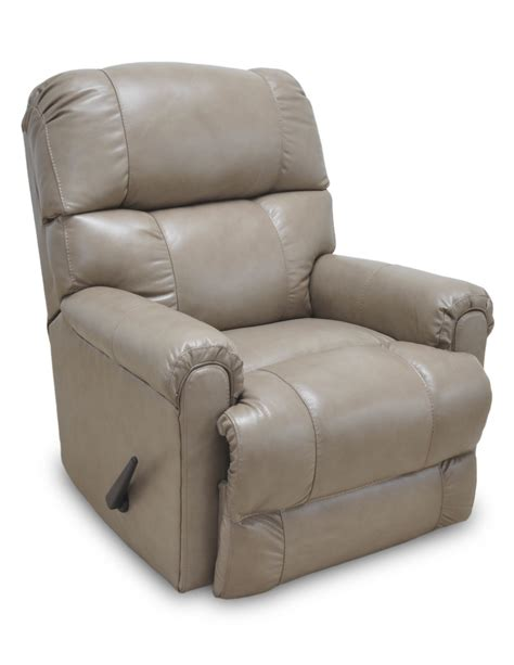 franklin recliners reviews franklin recliners reviews 28 images conqueror