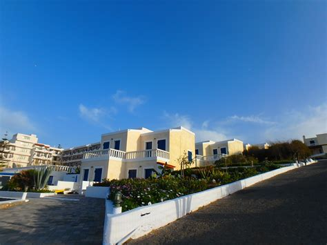 Appartments In Crete by Working In Crete Zorbas Island Apartments In Kokkini