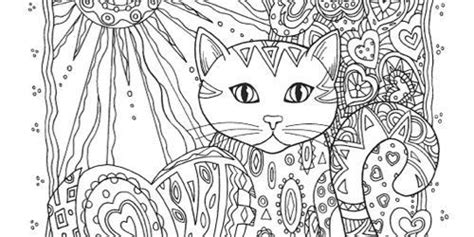 interactive coloring pages for adults online interactive coloring pages for adults images download