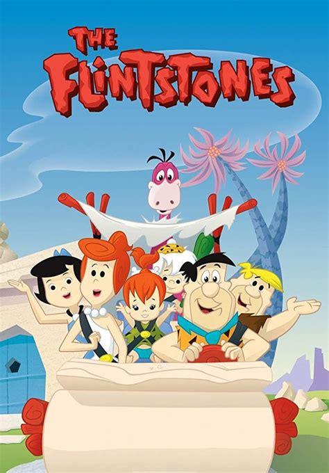 flintstones  flintstones  tv shows kids