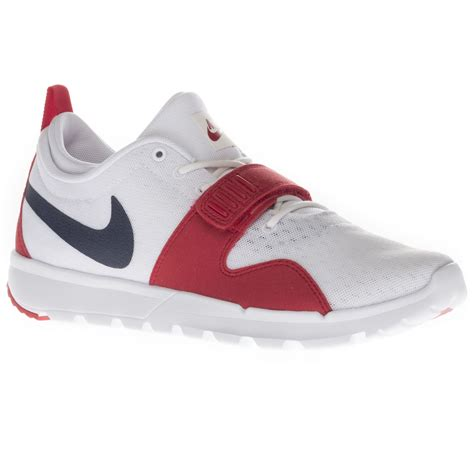 running shoes with velcro straps nike s trainerendor low top running sports lace up